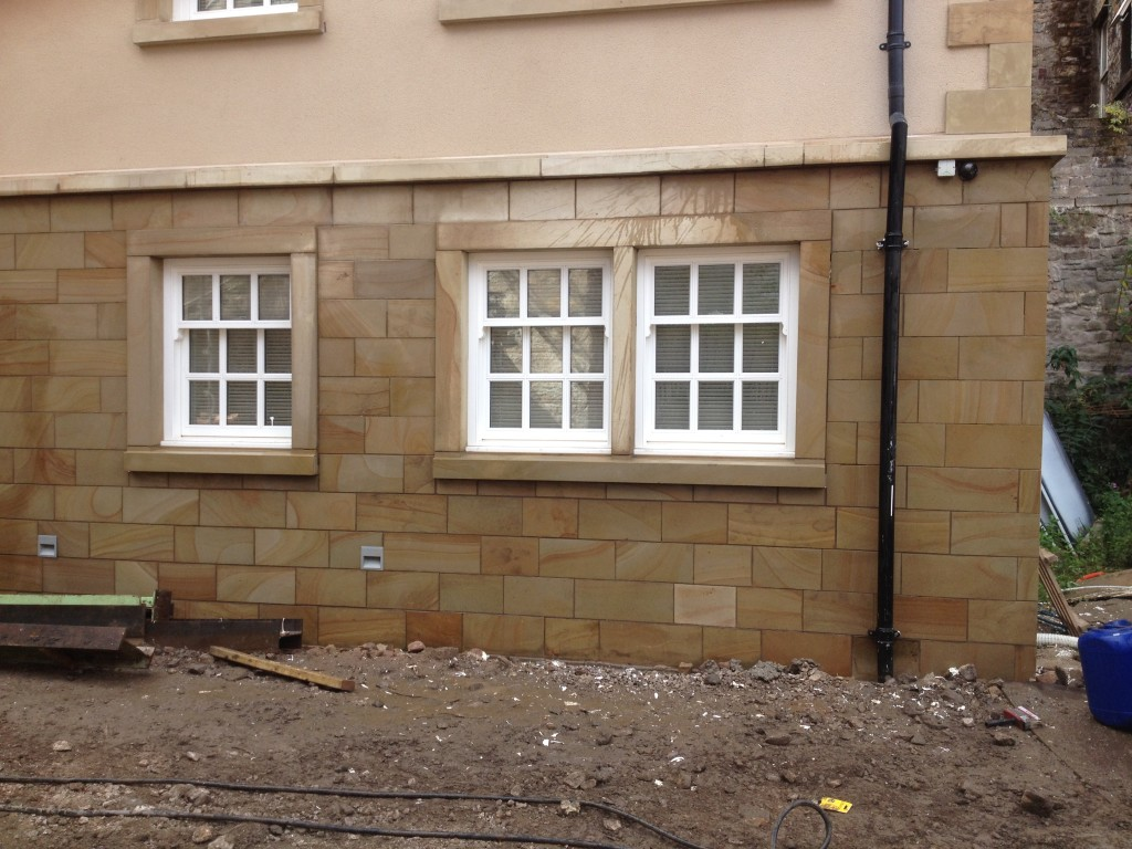 after paint and graffiti removal image lancaster lancashire