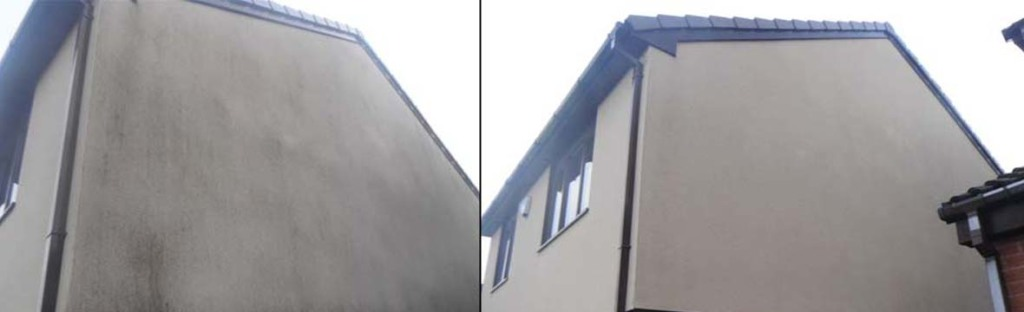 image of Render cleaning services company image preston , liverpool , manchester , chester
