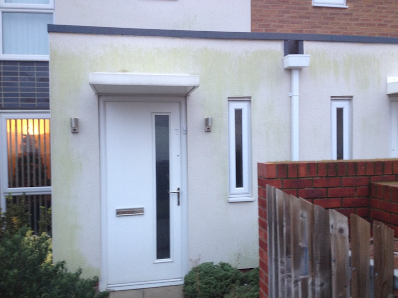 image of render cleaning liverpool crosby www.cleaning-service.uk.com