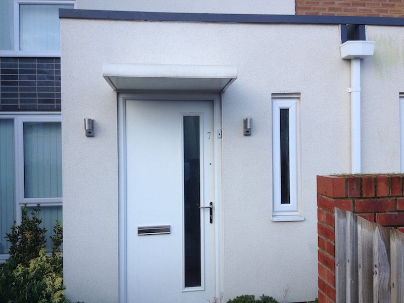 image of render cleaning company Wigan Lancashire, how to clean k render www.cleaning-service.uk.com
