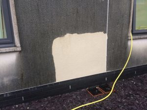 The Advantages of Having Your K-Render Cleaned
