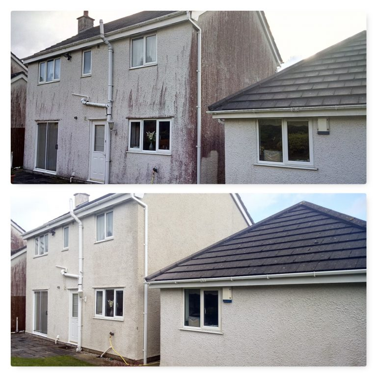 image of building cleaning services in chorley lancashire www.cleaning-service.uk.com