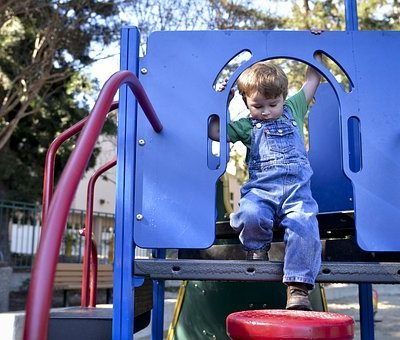 Playground cleaning services Merseyside, Lancashire ,Cheshire