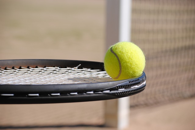How to Find the Perfect Tennis Court Cleaning Contractors