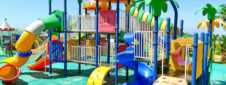 Are you looking for a company to clean your wet pour or soft pour play area?