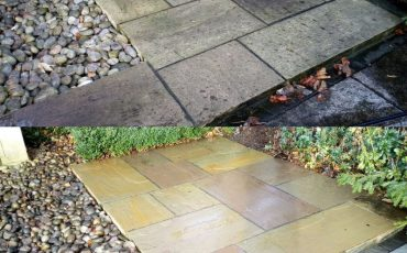 remove-oil-stains-from-driveway