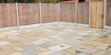 Driveway-and-Patio-Cleaning-in-UK