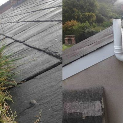 Gutter Cleaning: Why You Need Professional Inspection and Cleaning