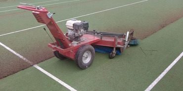 tennis-court-cleaning-service-uk (1)
